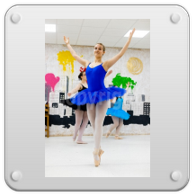 Home Dance Arena Ballet And Dance Classes In Brighouse